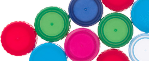 Beverage caps market improved by healthy beverage growth